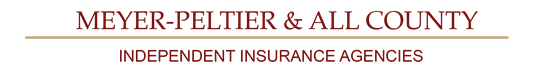Meyer-Peltier Insurance