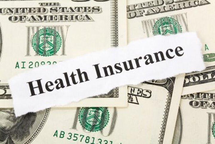 Choosing Health Insurance for Your Business