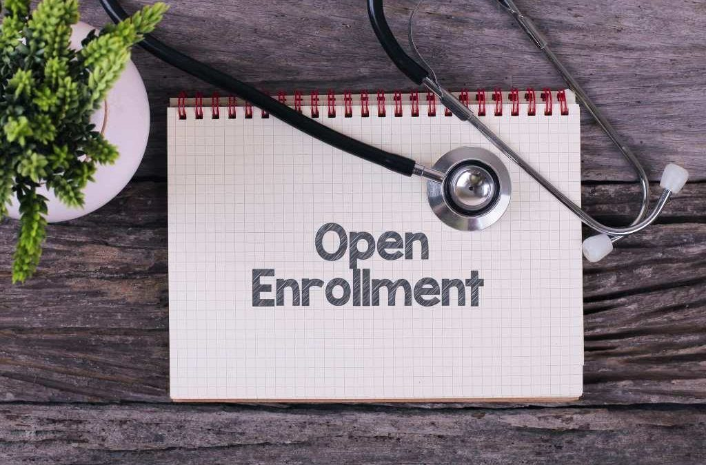 Health Insurance and Business Responsibilities